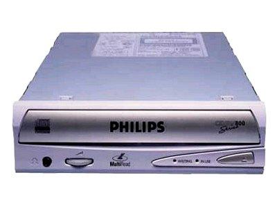 Philips PCRW804K/10