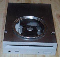 DVD mod - final
