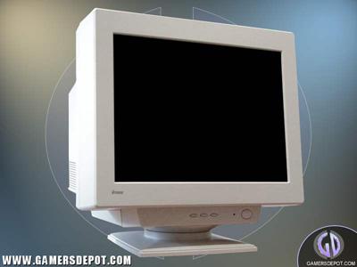 IIyama i90A 19-inch Monitor