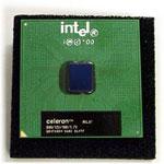 Intel Celeron 800