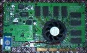 Abit Siluro GeForce2 GTS