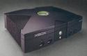Microsoft Xbox pic
