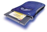 Iomega Zip 250MB USB