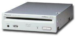 Pioneer DVD-305S 12X SCSI