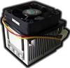 Cooler Master DP5-5H51-01