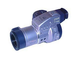 MVC-CD1000