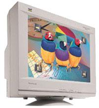 Viewsonic FP790