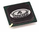 Radeon core (small)
