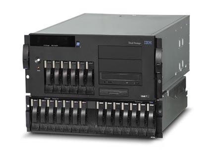 IBM 200i