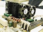Server upgrade #3: Appie Athlon 1 (klein)