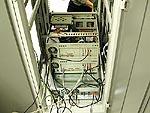 Server upgrade #3: Rack 4 (klein)