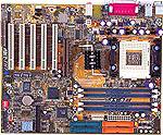 Abit TH7-RAID (klein, LQ)