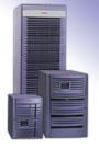 Compaq AlphaServer ES40 (klein)
