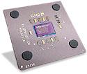 AMD Athlon Thunderbird 1300 (klein)