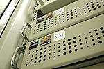 Server upgrade #4: Arshia & Odin (klein)