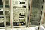 Server upgrade #4: Server cluster #2 (klein)