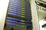 Server upgrade #4: Cobaltjes (klein)