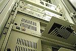Server upgrade #4: Webservers (klein)