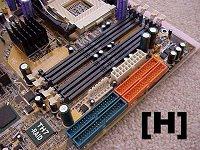 Abit TH7-RAID