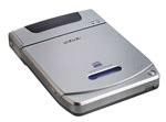 Sony USB MP3-CD-RW