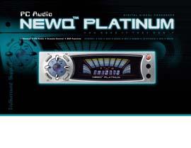NewQ platinum doos