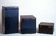Cisco 7513 router
