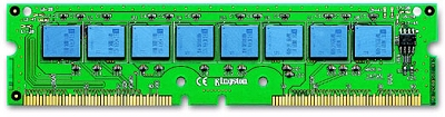 Kingston Rambus RDRAM RIMM
