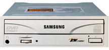 Samsung SM-308