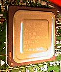AMD 760MP / 762 northbridge