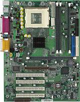 MSI 850 Pro2 (MS-6523)