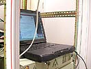 TrueServer verhuizing - Laptop (klein)