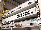 TrueServer verhuizing - Micronet en Level One switches (klein)