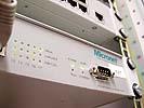 TrueServer verhuizing - Micronet switch (klein)