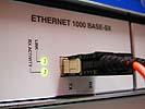 TrueServer verhuizing - Juniper gigabit poort (klein)