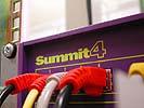 TrueServer verhuizing - Extreme Networks Summit 4 (klein)