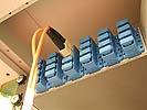 TrueServer verhuizing - AMS-IX fibre (klein)