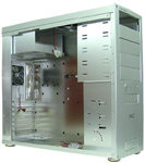 Coolermaster ATC-101-SX4