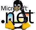 .NET voor Linux