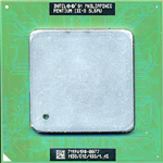 Pentium III-S 1,13GHz (Tualatin)