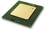 Intel Pentium III Tualatin core