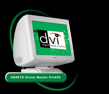 Iiyama Vision Master Pro 453