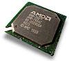 AMD 766 southbridge (klein)