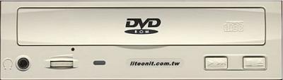LiteOn LTD-163