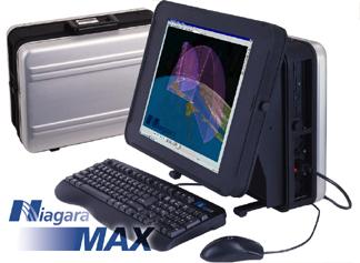 ViewCast NiagaraMAX