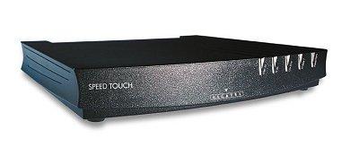 Alcatel SpeedTouch Pro