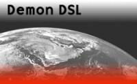 Demon Internet