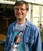 Niels Ferguson