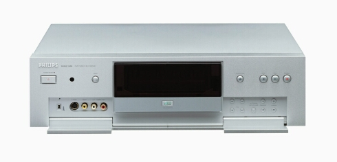 Philips DVDR1000