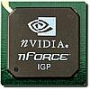 nVidia nForce IGP (kleiner)