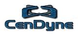 CenDyne logo